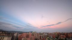 IMG_0313_315  HDR (vicjuan) Tags: cloud sunrise geotagged timelapse taiwan  hdr typhoon   tonemapping sijhih  newtaipei    geo:lat=2506967 geo:lon=121637877 20150709