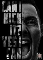Richie Towell - Dundalk FC (Kobe Designs) Tags: ireland football soccer richie fai loi dundalk towell