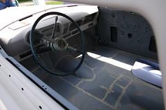 1952 1/2 chev fleetline (bballchico) Tags: chevrolet custom fleetline 1952 kustom customcarshow davekinnaman customcarrevival diehardscc