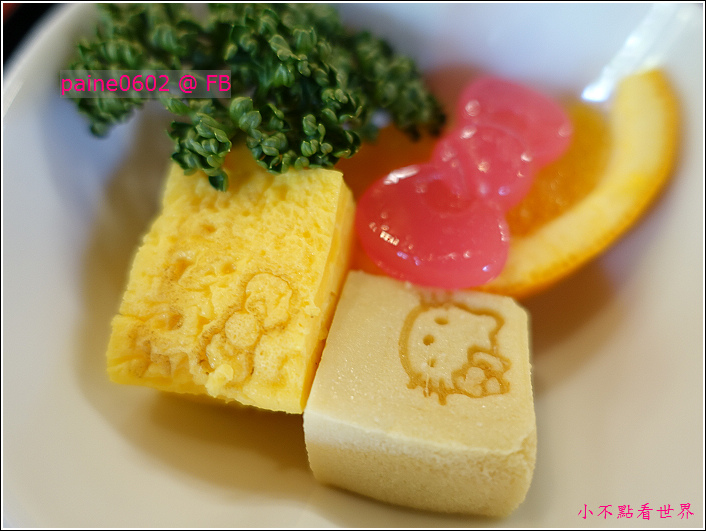 京都Hello Kitty茶寮 (29).JPG