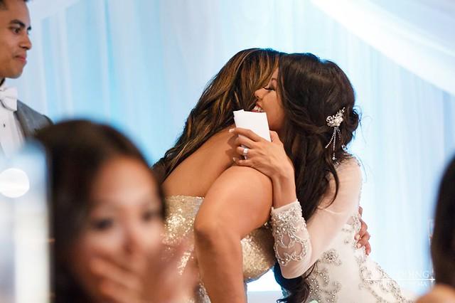 ACJanica&Levy-wedding-HL-HD-0314