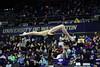 2017-02-11 UW vs ASU 129 (Susie Boyland) Tags: gymnastics uw huskies washington