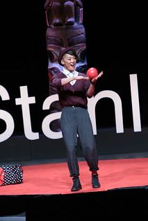 TEDxStanleyPark2017-264