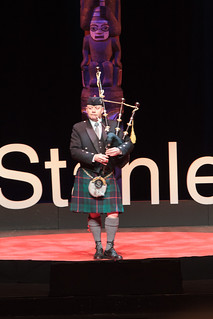 TEDxStanleyPark2017-211