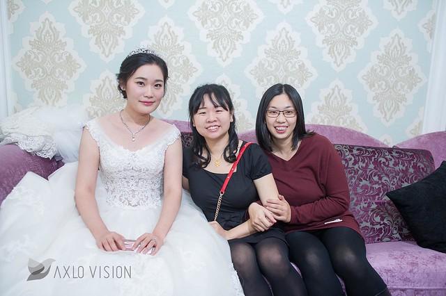 WeddingDay20161118_161