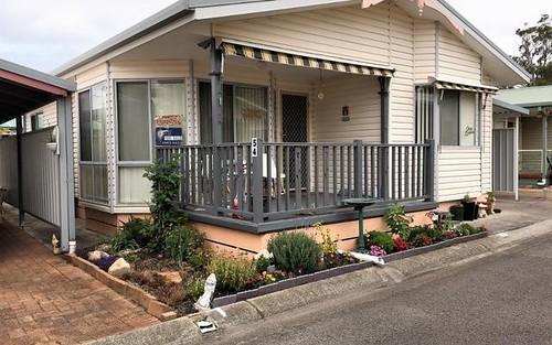 54/8 Homestead Street, Salamander Bay NSW