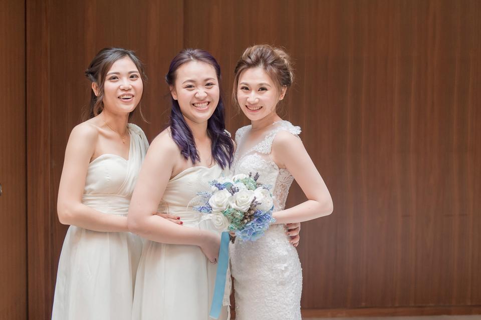 新竹婚攝 晶宴會館 婚禮紀錄 R & S 010