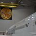 "Hangar #5 Sky Ball appreciation BBQ • <a style=""font-size:0.8em;"" href=""http://www.flickr.com/photos/76663698@N04/33042099912/"" target=""_blank"">View on Flickr</a>"