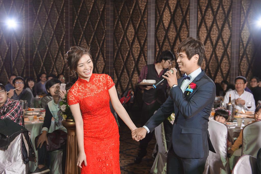 """""""婚攝,台中女兒紅婚攝,婚攝wesley,婚禮紀錄,婚禮攝影""""'LOVE30075'"""