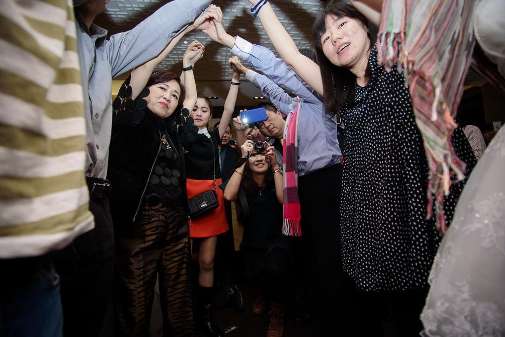 wedding day,婚攝小勇,台北婚攝,晶華,台北國賓,台北國賓婚宴 ,愛瑞思,Miko,新秘,-098
