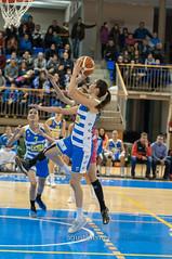 Georgina Bahi (agustipeña) Tags: paraulesclau boloncesto bàsquet cadilaseu cadílaseu esports ligafemenina sedis lf sedisbasquet sports madrid cref ¡hola agusti peña nikon laseudurgell sport basket jugadoras gente deportefemenino georgina bahi