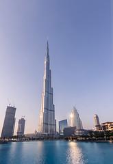 Burj Khalifa (Ashmalikphotography) Tags: khalifa burjkhalifa downtowndubai destinationdubai burj dubaiicon dubaiiconicbuilding theaddress visitdubai dubai dxb ilovedubai mydubai