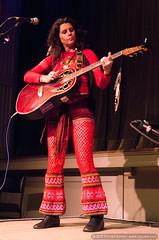 Nimbin Aquarius Folk Concert (sbyrnedotcom) Tags: music musicians folk australia nsw aquarius nimbin northernrivers bandsconcert