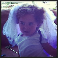 #fairy #faery #kid (malcojojo) Tags: square squareformat iphoneography instagramapp xproii uploaded:by=instagram