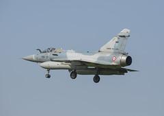 Dassault Mirage 2000C (Boushh_TFA) Tags: netherlands de french nikon 2000 force flag c air nederland 300mm mirage 100 nikkor f28 lair leeuwarden armée dassault frisian d600 2013 lhw vrii ehlw 115yf