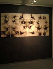 """""""Un---fold"""" Galería Kessler-Battaglia"""