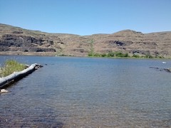 2013 E WA trip (robinsan) Tags: family washington graduation columbiariver waterville crabb sunland