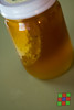 Day 314 (trevor.olsen16) Tags: gold photos trevor lot snaps honey 365 olsen honeycombs neslos