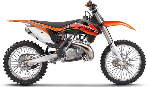 "k250sx • <a style=""font-size:0.8em;"" href=""https://www.flickr.com/photos/89136799@N03/9078126924/"" target=""_blank"">View on Flickr</a>"