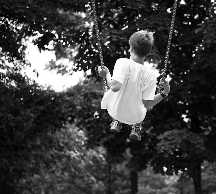 Swing 058