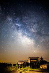 IMG_2798-1 (janeos1990) Tags: sky night canon stars eos 50mm star hungary 5d f18 mkii milkyway 50mmfix