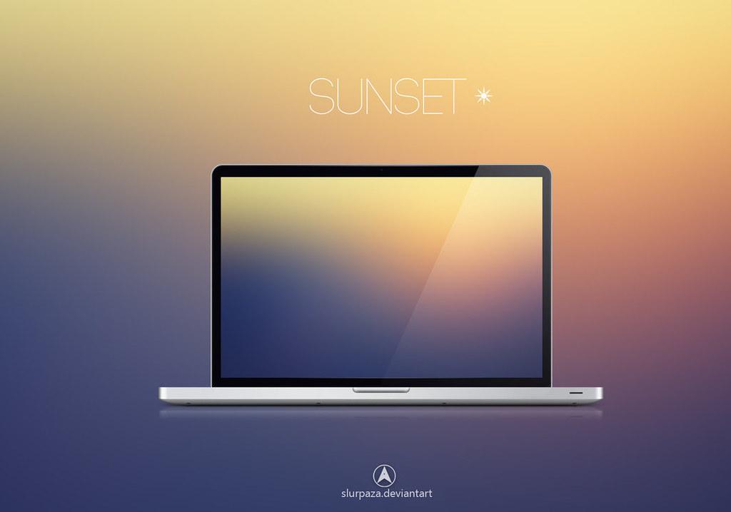 sunset_by_slurpaza-d6132e6