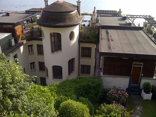 Montreaux 13 July 2013 - 38