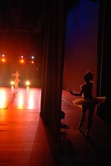 Dancer Prepares (desermeaux.christy) Tags: light ballet angles dancer form balletfantastique christydesermeaux