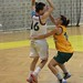 "Cto. Europa Universitario de Baloncesto • <a style=""font-size:0.8em;"" href=""http://www.flickr.com/photos/95967098@N05/9391914610/"" target=""_blank"">View on Flickr</a>"