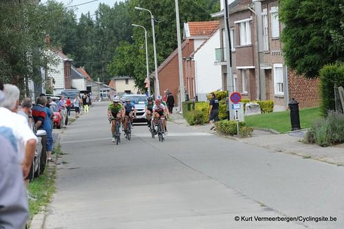 Roosdaal-Strijtem (464)