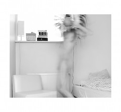 In Coma / Lifted (ingilee) Tags: life light portrait people blackandwhite selfportrait blur home canon pose naked nude photo moving iceland blurry bedroom gate raw mask image body spirit expression room feathers dream surface move reykjavik thoughts photograph dreams expressive form coma reconstruction dreamscape demons wanting dimensions restless faithful incoma ingi 24105mm 2013 hátún ingiörn ingiörnhafsteinsson ingilee
