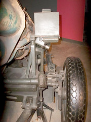 """15cm Nebelwerfer 41 (21) • <a style=""""font-size:0.8em;"""" href=""""http://www.flickr.com/photos/81723459@N04/9591474718/"""" target=""""_blank"""">View on Flickr</a>"""