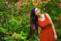 DSC09498 (inkid) Tags: park light portrait garden natural minolta sony georgetown 100mm malaysia ambient f2 penang miyuki slt a65