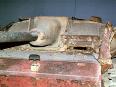 "StuG III (5) • <a style=""font-size:0.8em;"" href=""http://www.flickr.com/photos/81723459@N04/9630374618/"" target=""_blank"">View on Flickr</a>"
