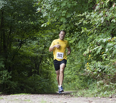 02 Sep 2013_8313 (Slobberydog) Tags: lake ontario classic race island walk bob run glen orangeville dufferin 5k slobberydog