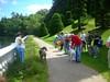 LakeWaban6-17-2012008