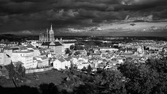 Storm is comming (zikmund.david) Tags: storm canon prague prag praha praga tamron bouka