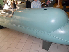 """Italian Two Man Human Torpedo (12) • <a style=""""font-size:0.8em;"""" href=""""http://www.flickr.com/photos/81723459@N04/9715869448/"""" target=""""_blank"""">View on Flickr</a>"""