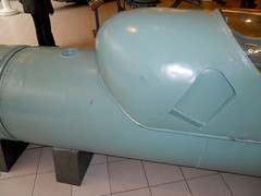 "Italian Two Man Human Torpedo (7) • <a style=""font-size:0.8em;"" href=""http://www.flickr.com/photos/81723459@N04/9715870446/"" target=""_blank"">View on Flickr</a>"