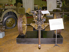 "2cm Flak 28 (8) • <a style=""font-size:0.8em;"" href=""http://www.flickr.com/photos/81723459@N04/9757920722/"" target=""_blank"">View on Flickr</a>"
