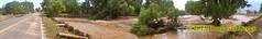 DSC08167 (dgrinbergs) Tags: panorama flooding colorado flood louisville bouldercounty 2013