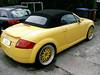05 Audi TT gbs 01