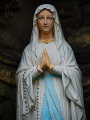 Mary is inviting me to a deeper commitment (Totus2us.com) Tags: love beauty catholic god faith mary belief christian notredame fe virginmary caritas fides jesuschrist somethingaboutmary motherofgod avemaria catolico nossasenhora ourlady virgenmaria theotokos hailmary catholique onzelievevrouwe madrededios totustuus nuestrasenora unserfrau totus2us