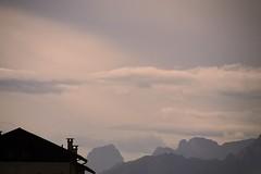Pieve d `Alpago (Bernat Beata) Tags: italien championship open polish we paragliding belluno polski latanie pieve mistrzostwa gleitschirmfliegen 2013 alpago woszech paralotniowe wwwbeatabernatde polishparaglidingchampionshippievedalpago2013 latanienaparalotniach