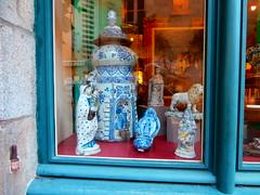 boutique de guerande (jeanpierrerene49) Tags: xxxxxxxx