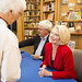 "<b>Callista Gingrich Book Signing_100513_0010</b><br/> Photo by Zachary S. Stottler Luther College '15<a href=""http://farm4.static.flickr.com/3757/10181002614_00d699eec7_o.jpg"" title=""High res"">∝</a>"
