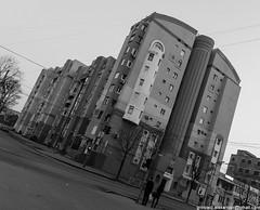 DSC_6369 (Photographer with an unusual imagination) Tags: ukraine kharkov kharkiv    kharkivoblast