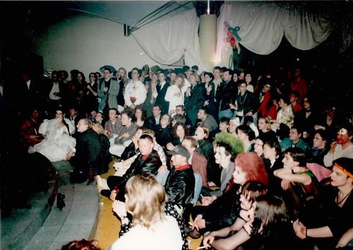tuntenball-1993-foto2