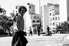 (Eduardo.Petrini) Tags: street brazil urban streetphotography sp urbano rua dowtown streetphotographer