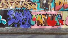 20130927_133927 (GATEKUNST Bergen by Kalle) Tags: graffiti karl bergen centralbath sentralbadet kleveland sentralbadetbergen gatekunstbergen